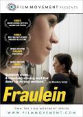 Subtitrare Das Fraulein (Fraulein)