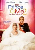 Subtitrare The Prince & Me II: The Royal Wedding