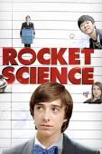 Trailer Rocket Science
