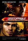 Subtitrare Unstoppable