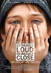 Trailer Extremely Loud and Incredibly Close