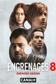 Subtitrare Engrenages (Spiral) - Sezonul 7