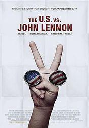Subtitrare The U.S. vs. John Lennon