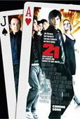 Trailer 21