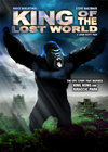 Subtitrare King of the Lost World