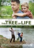 Subtitrare The Tree of Life