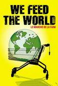 Subtitrare We Feed The World