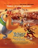 Subtitrare Asterix et les Vikings