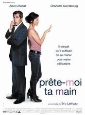 Subtitrare  Prete-moi ta main (I Do) DVDRIP HD 720p XVID