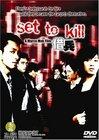 Subtitrare Set To Kill