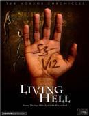 Trailer Living Hell