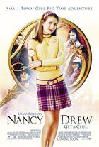 Subtitrare Nancy Drew