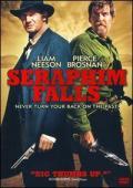 Trailer Seraphim Falls
