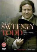 Subtitrare Sweeney Todd