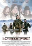 Subtitrare The Kautokeino Rebellion
