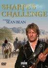 Subtitrare Sharpe's Challenge