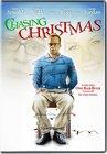 Subtitrare Chasing Christmas