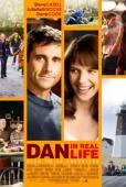 Subtitrare Dan in Real Life