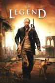 Trailer I Am Legend