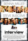 Subtitrare Interview