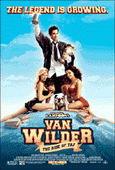 Subtitrare Van Wilder 2: The Rise of Taj