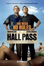Subtitrare Hall Pass