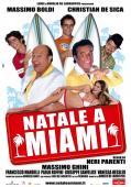 Subtitrare  Natale a Miami DVDRIP XVID