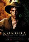 Subtitrare Kokoda