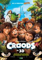 Subtitrare The Croods