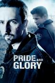 Subtitrare Pride and Glory