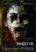 Film Shutter
