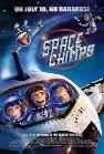 Trailer Space Chimps