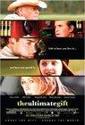 Subtitrare The Ultimate Gift