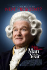 Subtitrare  Man of the Year DVDRIP