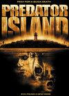 Subtitrare Predator Island