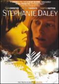Subtitrare Stephanie Daley