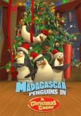 Subtitrare The Madagascar Penguins in: A Christmas Caper