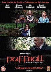 Subtitrare Puffball