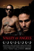 Trailer Valley of Angels