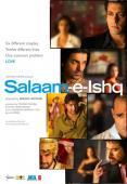 Subtitrare Salaam-E-Ishq