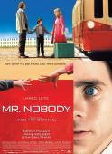 Subtitrare Mr. Nobody