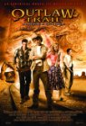 Subtitrare Outlaw Trail: The Treasure of Butch Cassidy