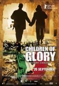 Subtitrare Szabadsag, szerelem (Children of Glory)