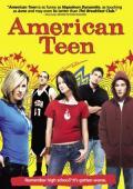 Subtitrare American Teen
