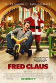 Subtitrare Fred Claus