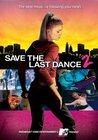 Subtitrare Save the Last Dance 2