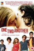 Subtitrare Chacun sa nuit (One to Another)