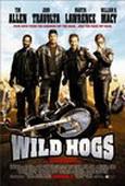 Subtitrare Wild Hogs