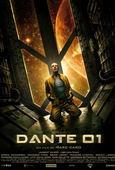 Trailer Dante 01