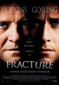 Trailer Fracture